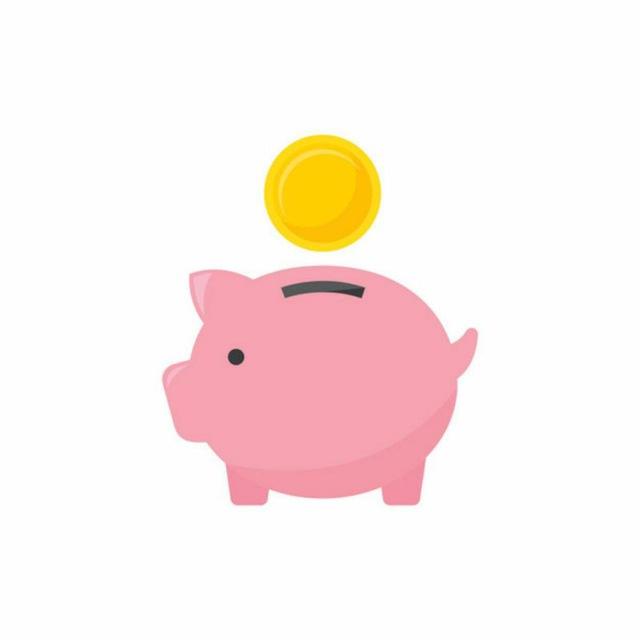 Capitalist Pig - Guadagnare Soldi Online