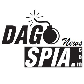 Gagospia News