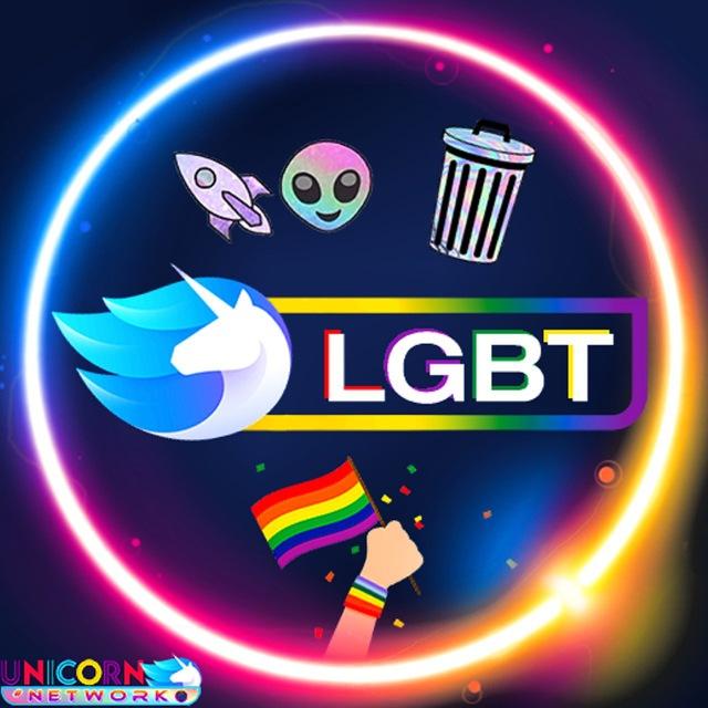 Gruppo LGBT