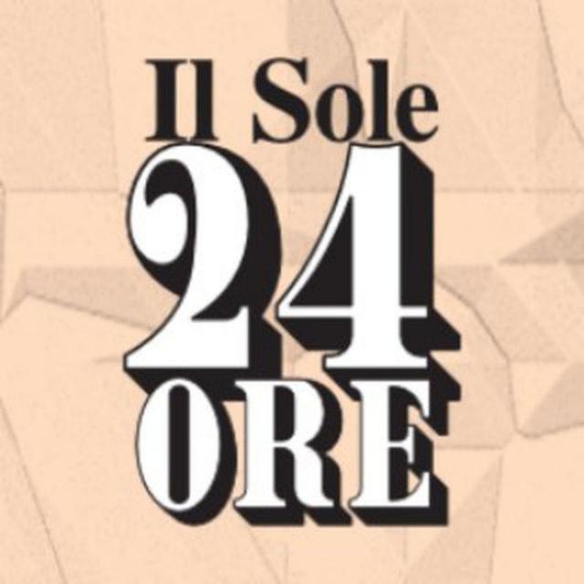 il Sole 24 Ore News