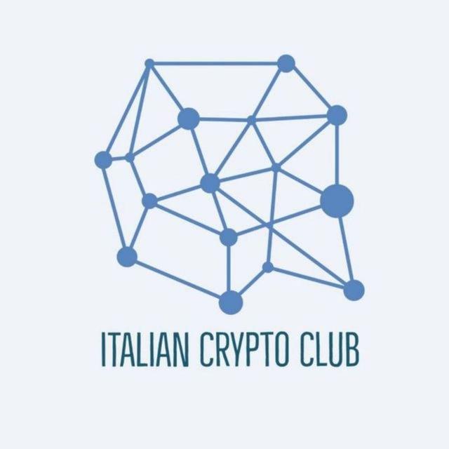 Italian Crypto Club