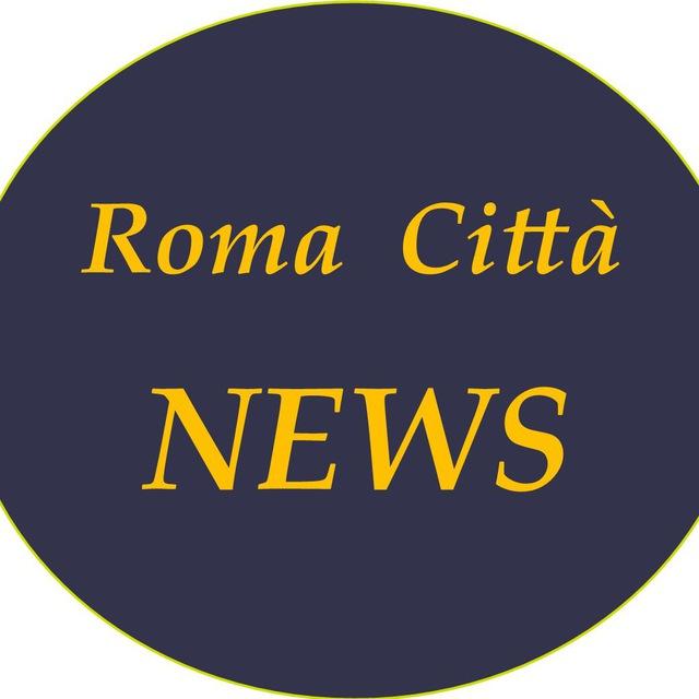 Roma Città News