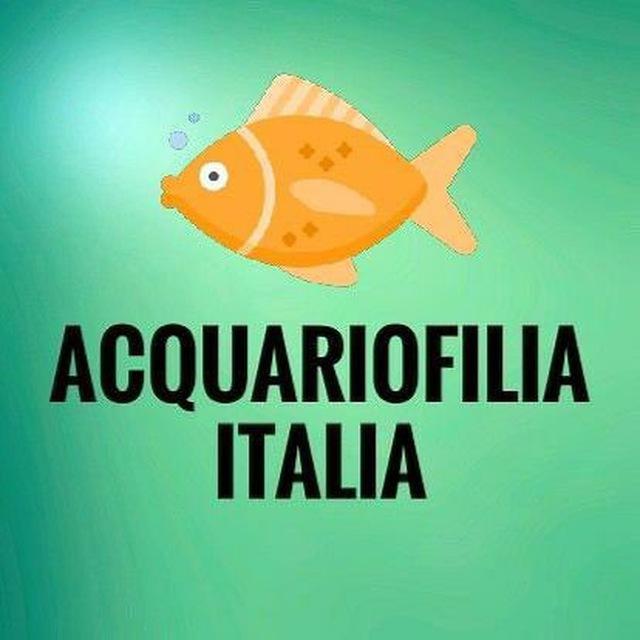 Acquariofilia Italia