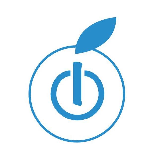 AppleZein.net