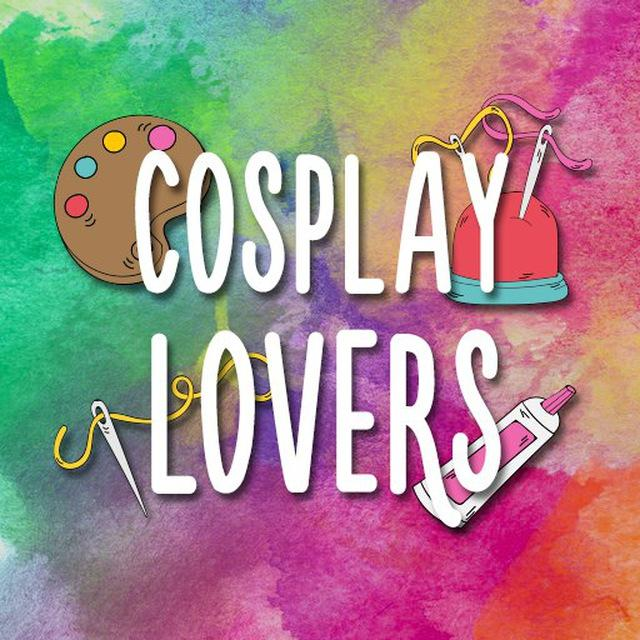 Cosplay Lovers
