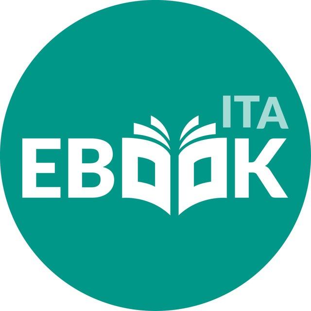 Ebook ITA