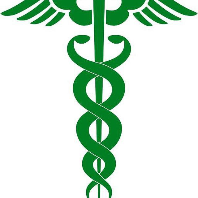 Farmacie Italiane