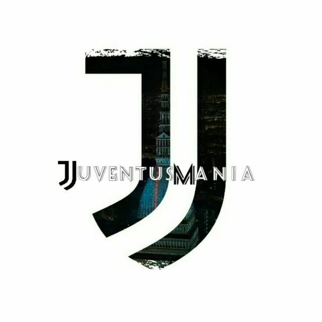 Juventusmania JM