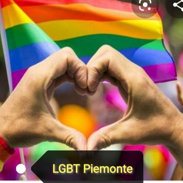 LGBT Piemonte