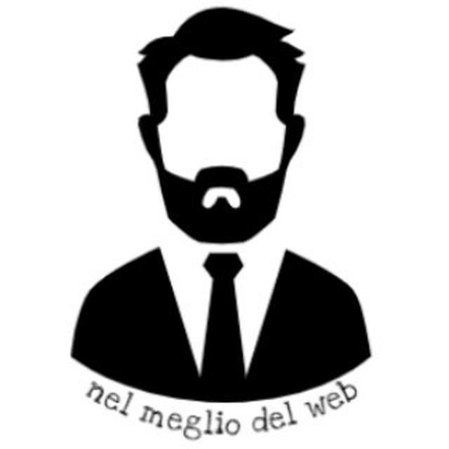 Nel Meglio del web