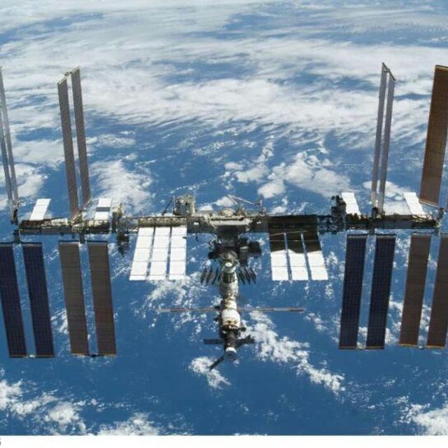 Notizie astronautiche