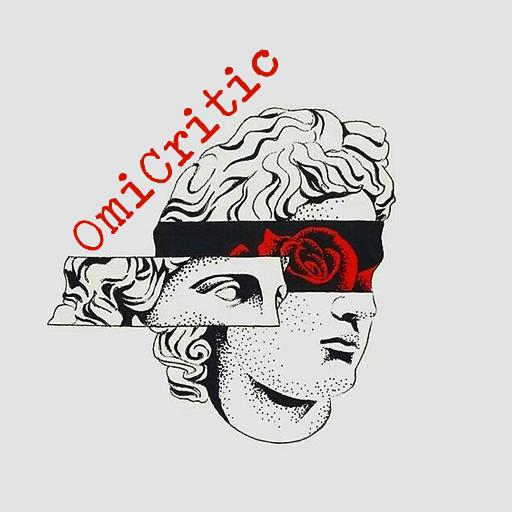 OmiCritic