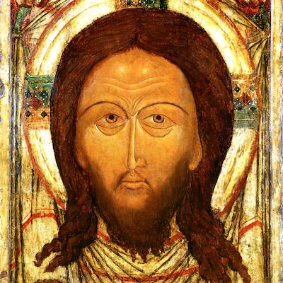 Preghiera con Sant'Egidio