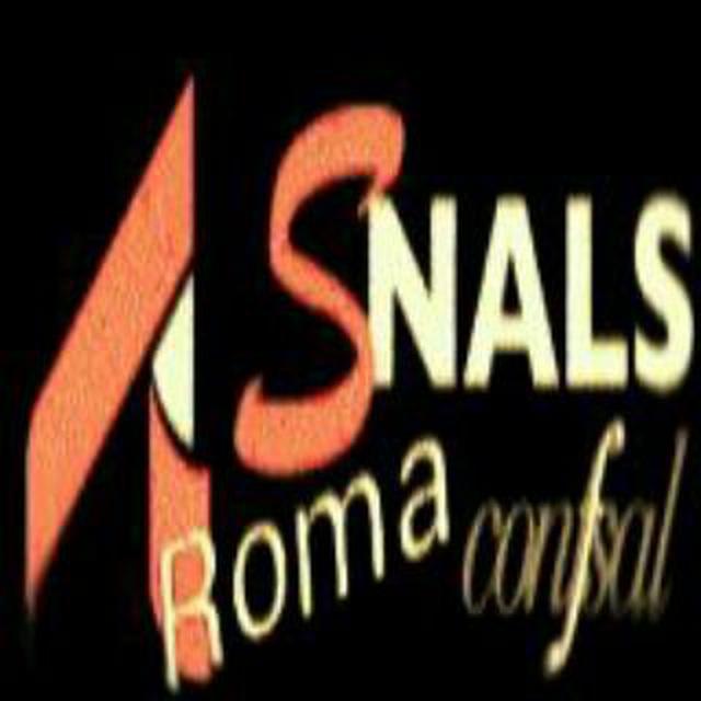 SNALS Confsal di Roma
