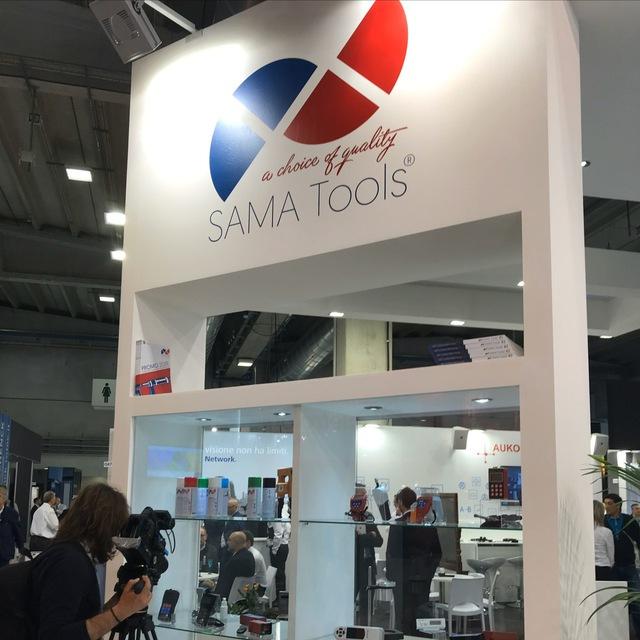 Samatools