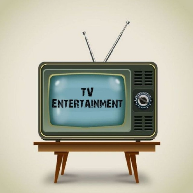 TV Entertainment