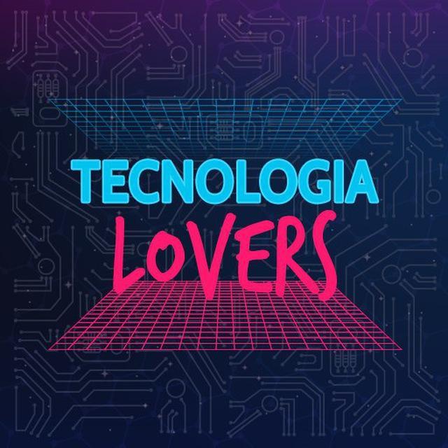Tecnologia Lovers
