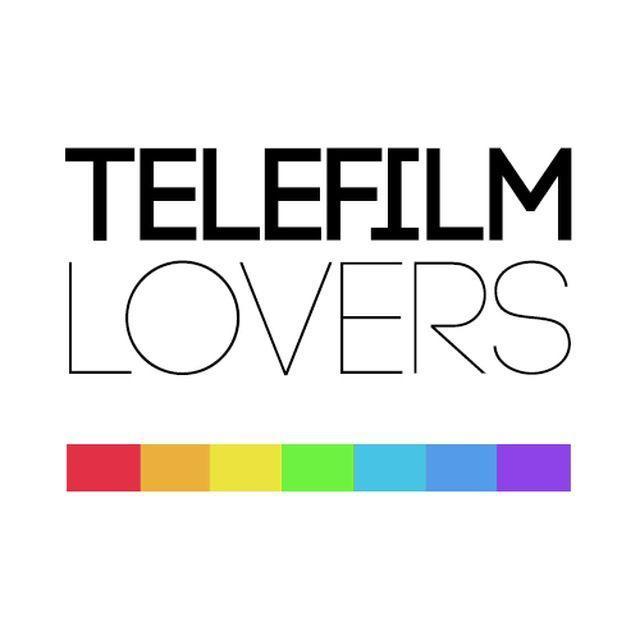 Telefilm Lovers