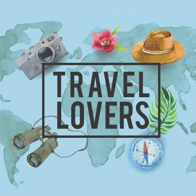Travel Lovers