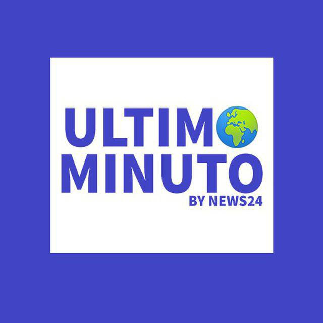 Ultimo Minuto - News 24