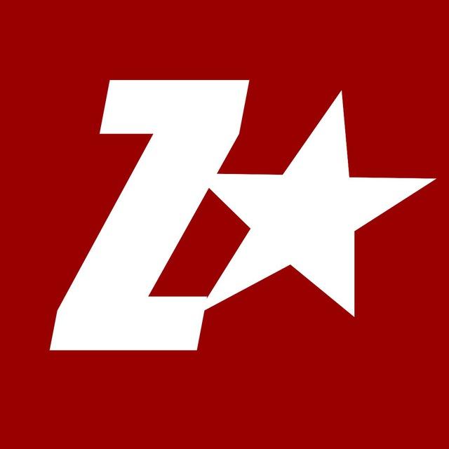 Zic.it ZeroInCondotta