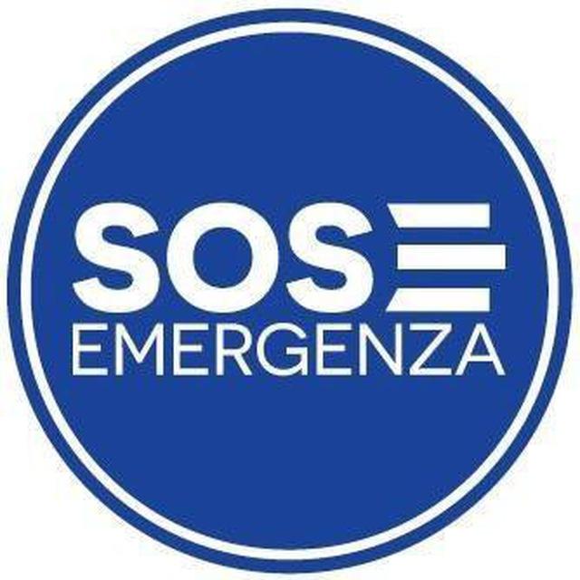 SOS EMERGENZA