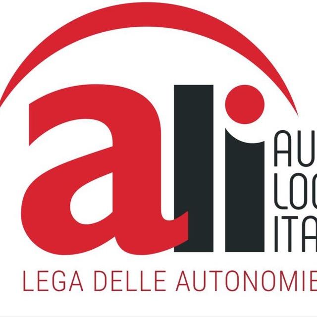 ALI - Autonomie Locali Italiane