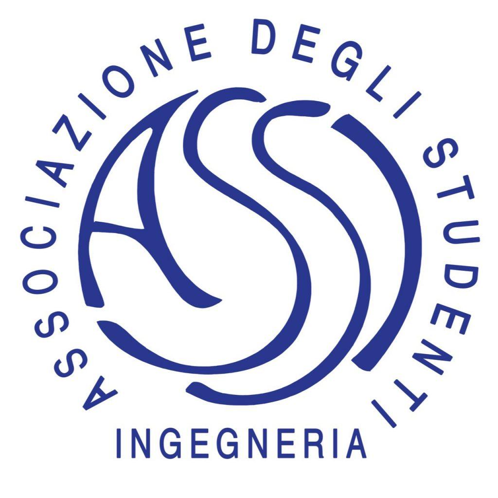ASSI - ASSOCIAZIONE STUDENTI DI INGEGNERIA