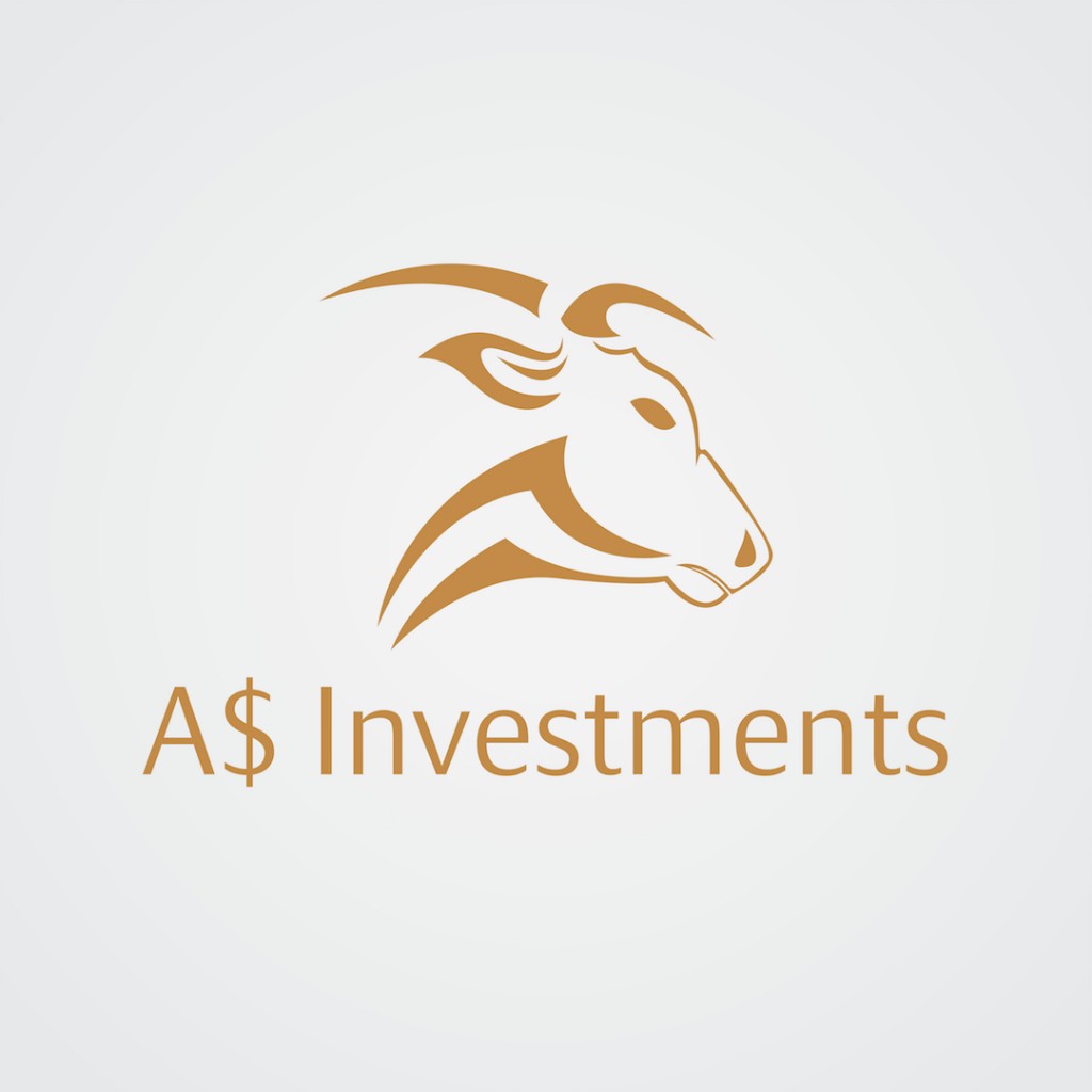 AS INVESTMENTS