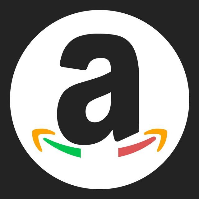 Amazon Italia OFFERTE & Sconti