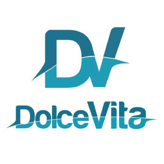 Dolce Vita magazine