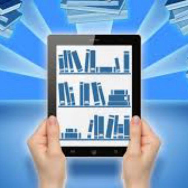EBook Ita Biblioteca Digitale