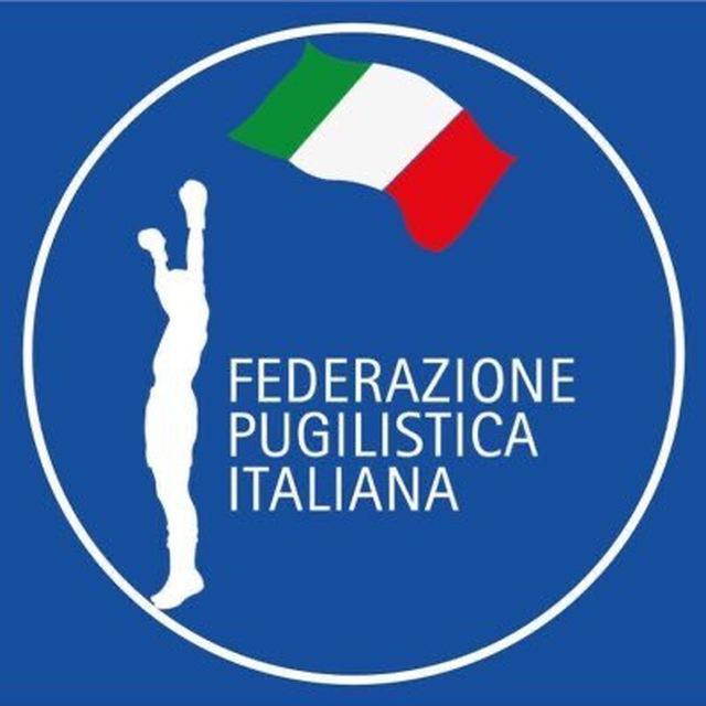 Federazione Pugilistica Italiana - FPI