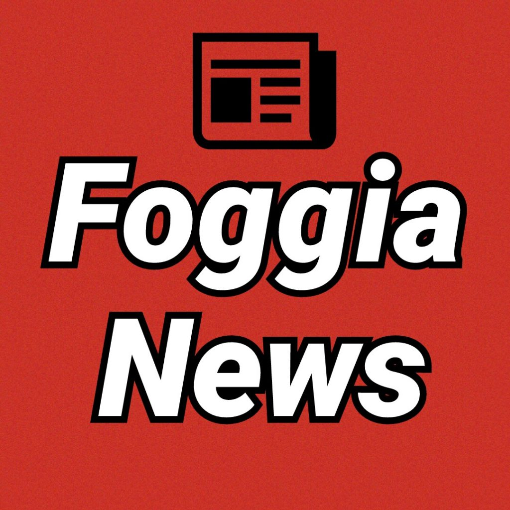 Foggia News