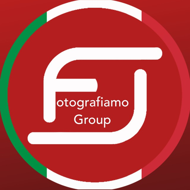 Fotografiamo | Group