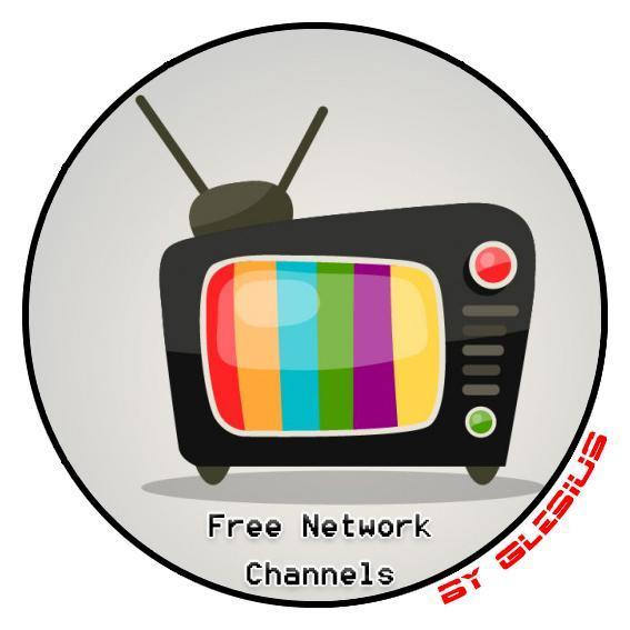 Free Network Channels