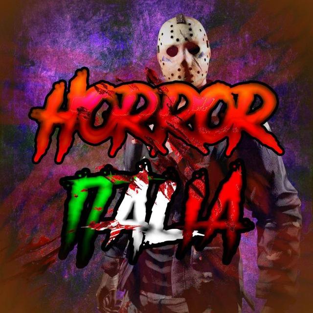 Horror Italia