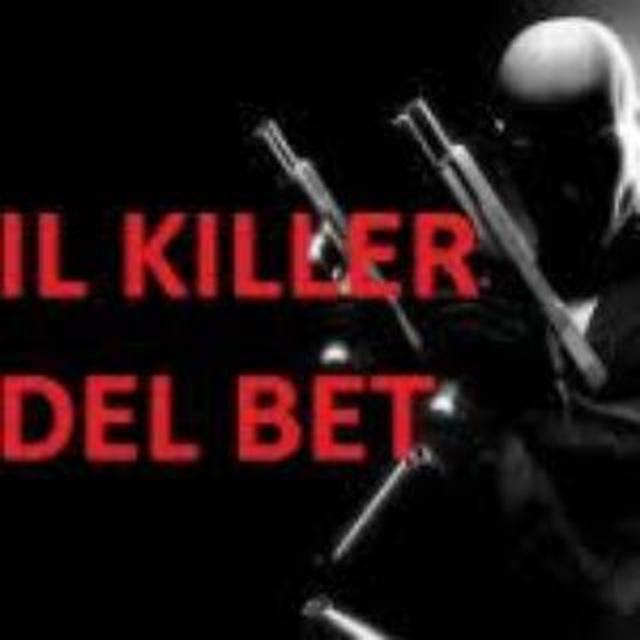 IL KILLER DEL BET