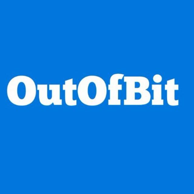 Il canale su informatica e tecnologia OutOfBit