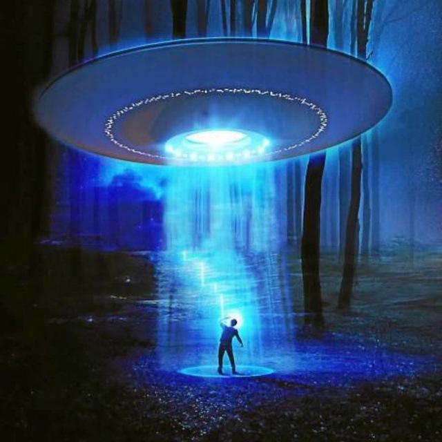 Laris Operatori per Addotti Interferenze e Rapimenti Alieni