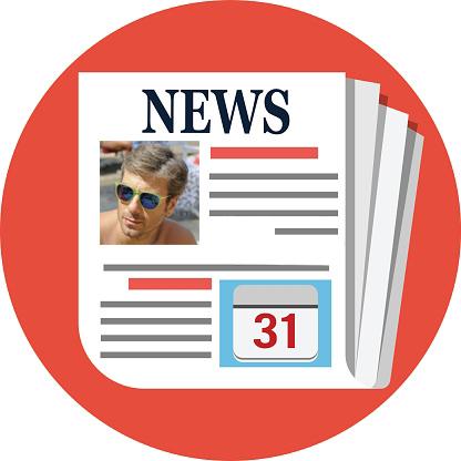 Notizie e Informazione News