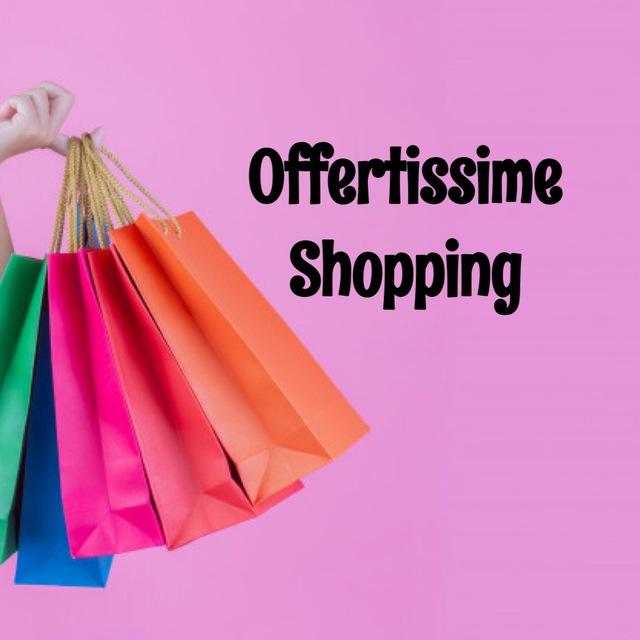 Offertissime Shopping