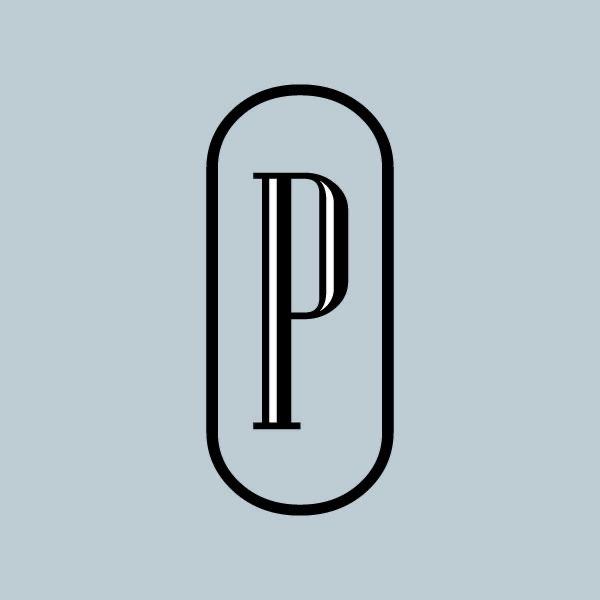 Panteamici