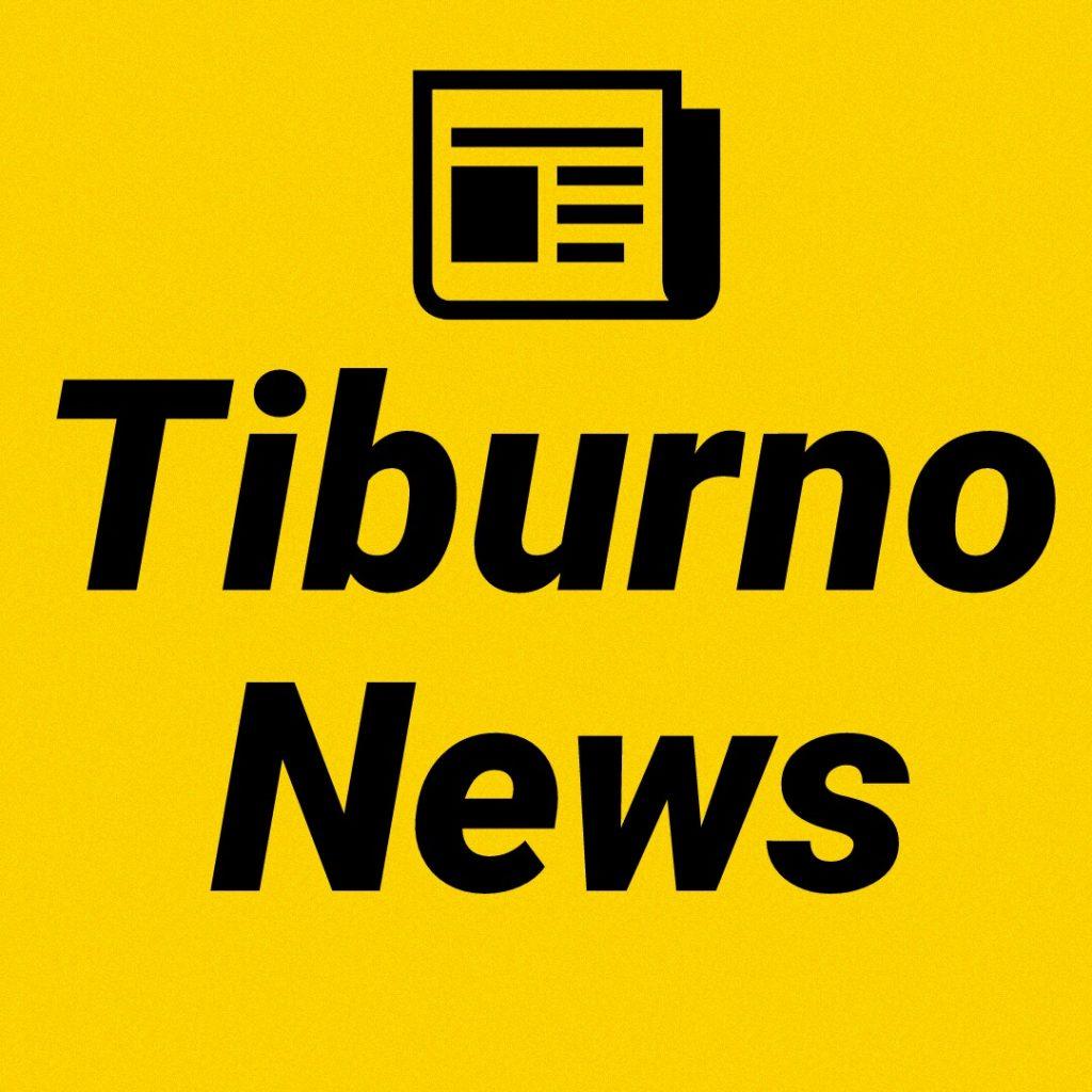 Tiburno News
