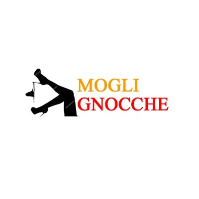 Mogli Gnocche Italiane