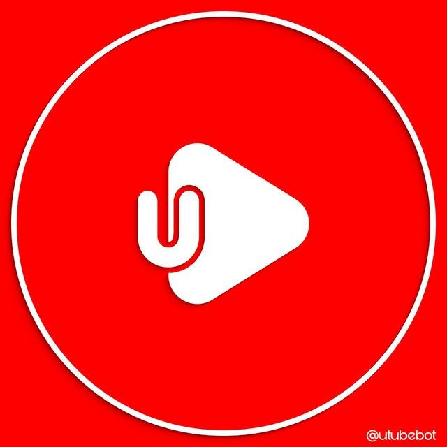utubebot