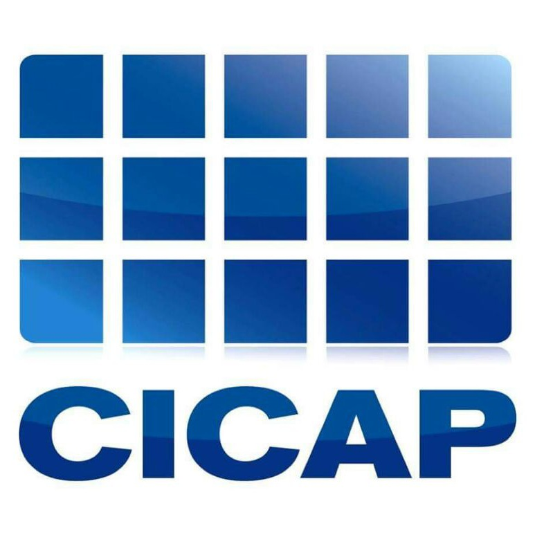 CICAP Comitato Italiano per il Controllo delle Affermazioni sulle Pseudoscienze