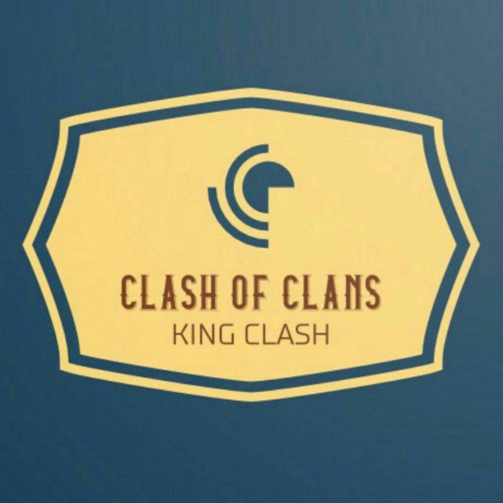 Clash of clasn king clash