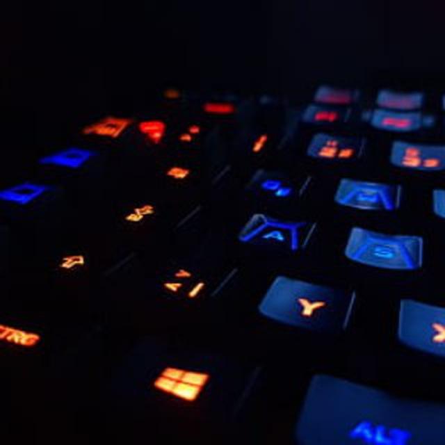 Configurazioni PC