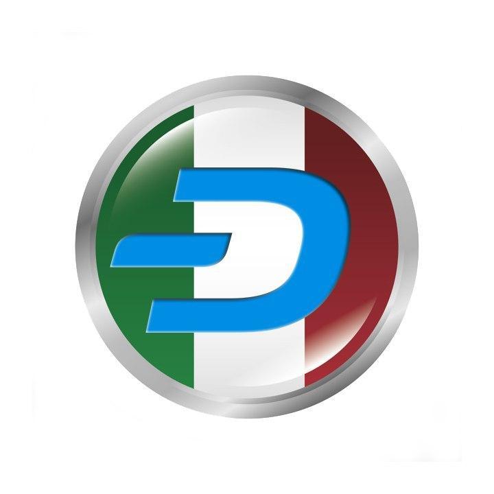Dash News Italia